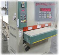 Precision Equipment for Cages