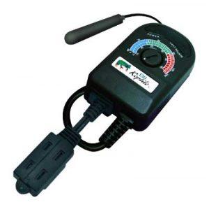 1000 Watt Thermostat with Probe