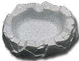 Large Bowls