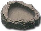 Medium Bowls