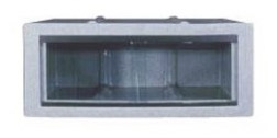 """Replacement Door for Vision Cage 221 - 28"""" W x 22"""" D x 12"""" H"""
