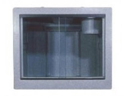 """Replacement Door for Vision Cage 222 - 28"""" W x 24"""" D x 24"""" H"""
