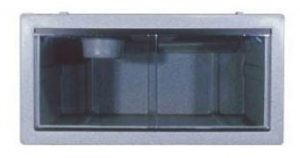 """Replacement Door for Vision Cage 332 - 36"""" W x 28"""" D x 18"""" H"""