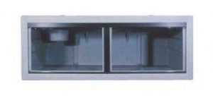 """Replacement Door for Vision Cage 422 - 48"""" W x 28"""" D x 18"""" H"""
